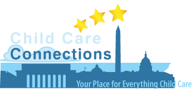 DC Child Care Connections