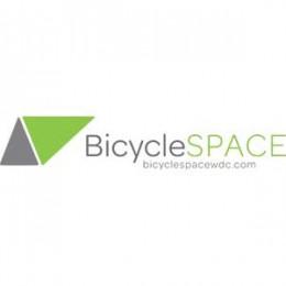 bspace_logo1-copy-4028_260x260