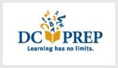 dcprep_logo
