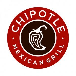 chipotle_logo-300x300