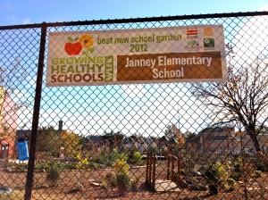 best school garden.jpg