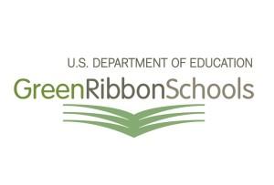 GreenRibbonSchoolProgram-e1332378192732