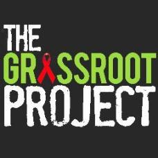 the_grassroot_project_16528