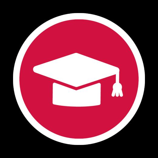 graduation_hat_red-01